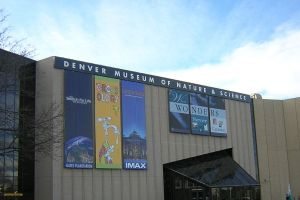 1200px-Denver_Museum_of_Nature_&_Science